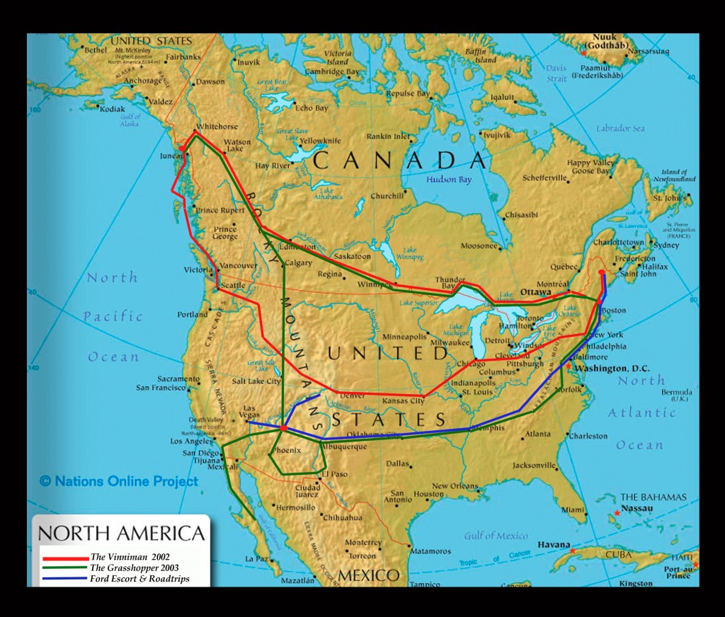 travel-north-america-map2